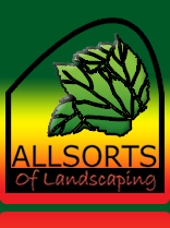Allsorts Of Landscaping